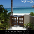 BrightLight_Music_-_SummerBeat's_01_mixed_by_KevinMa_(February_2010)