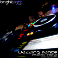 BrightLight_Music_-_Dazzling_Trance_[YearMix_-_Part_2]_mixed_by_KevinMa_(December_2010)