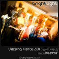 BrightLight_Music_-_Dazzling_Trance_2011_[YearMix_-_Part_2]_mixed_by_KevinMa_(December_2011)