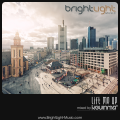 BrightLight_Music_-_Deep_Architecture_mixed_by_KevinMa_(May_2013)