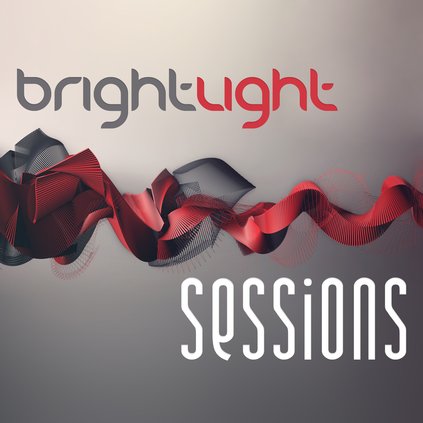 BrightLight Sessions