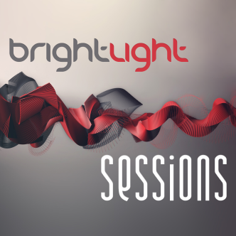BrightLightSessions_1400_iTunes_artwork