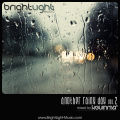 BrightLight_Music_-_Another_Rainy_Day_vol_2_mixed_by_KevinMa_(September_2012)