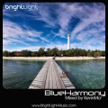BrightLight_Music_-_BlueHarmony_mixed_by_KevinMa_(March_2011)