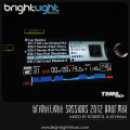 BrightLight_Music_-_BrightLight_Sessions_2012_YearMix_(December_2012)