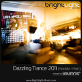 BrightLight_Music_-_Dazzling_Trance_2011_[YearMix_-_Part_1]_mixed_by_KevinMa_(December_2011)