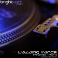BrightLight_Music_-_Dazzling_Trance_[YearMix_-_Part_1]_mixed_by_KevinMa_(December_2010)
