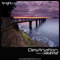 BrightLight_Music_-_Destination_mixed_by_KevinMa_(June_2011)