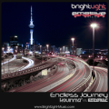 BrightLight_Music_-_Endless_Journey_mixed_by_EdzonLc_&_KevinMa_(September_2011)