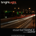 BrightLight_Music_-_essentialTRANCE_mixed_by_KevinMa_(July_2011)