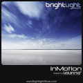 BrightLight_Music_-_InMotion_mixed_by_KevinMa_(September_2011)