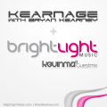 BrightLight_Music_-_Kearnage_018_with_Bryan_Kearney_[KevinMa_Guest_Mix]_(May_2011)