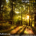 BrightLight_Music_-_Minerva_mixed_by_KevinMa_(February_2011)