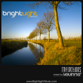 BrightLight_Music_-_Reflections_mixed_by_KevinMa_(January_2012)