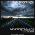 BrightLight_Music_-_Searchers_Lane_[Part_1_-_Progressive_Trance]_mixed_by_KevinMa_(August_2011)