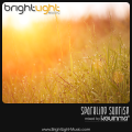 BrightLight_Music_-_Sparkling Sunrise_(October_2011)