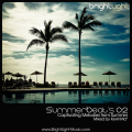 BrightLight_Music_-_SummerBeat's_02_mixed_by_KevinMa_(May_2011)
