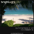 BrightLight_Music_-_SummerBeat's_03_mixed_by_Robert_B_(April_2012)