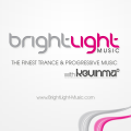 BrightLight_Music_-_Trance_Solution_050_with_Raeb_Ladiv_[KevinMa_Guest_Mix]_(October_2011)