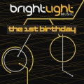 the_1st_birthday