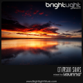 BrightLight_Music_-_Crimson_Skies_mixed_by_KevinMa_(October_2012)