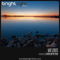 BrightLight_Music_-_Horizons_mixed_by_KevinMa_(November_2013)