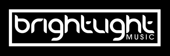 brightlightmusic_logo