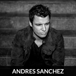 andres_sanchez