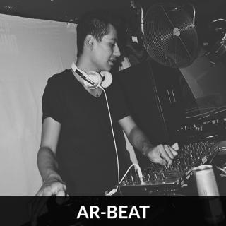 ar-beat
