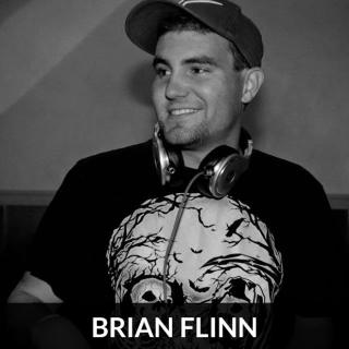 brian_flinn