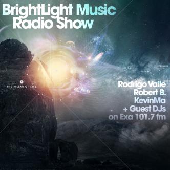 brightlight_music_radio_show_artwork