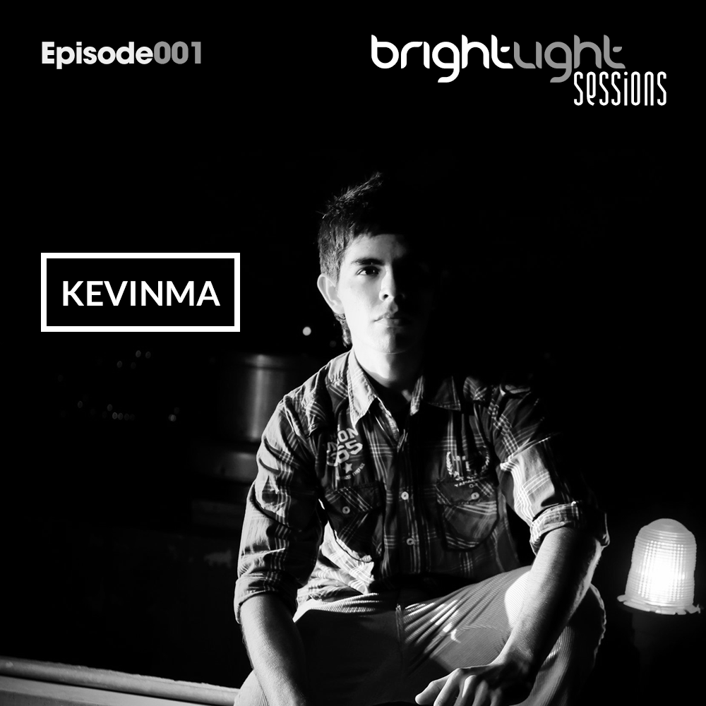 brightlight_sessions_001