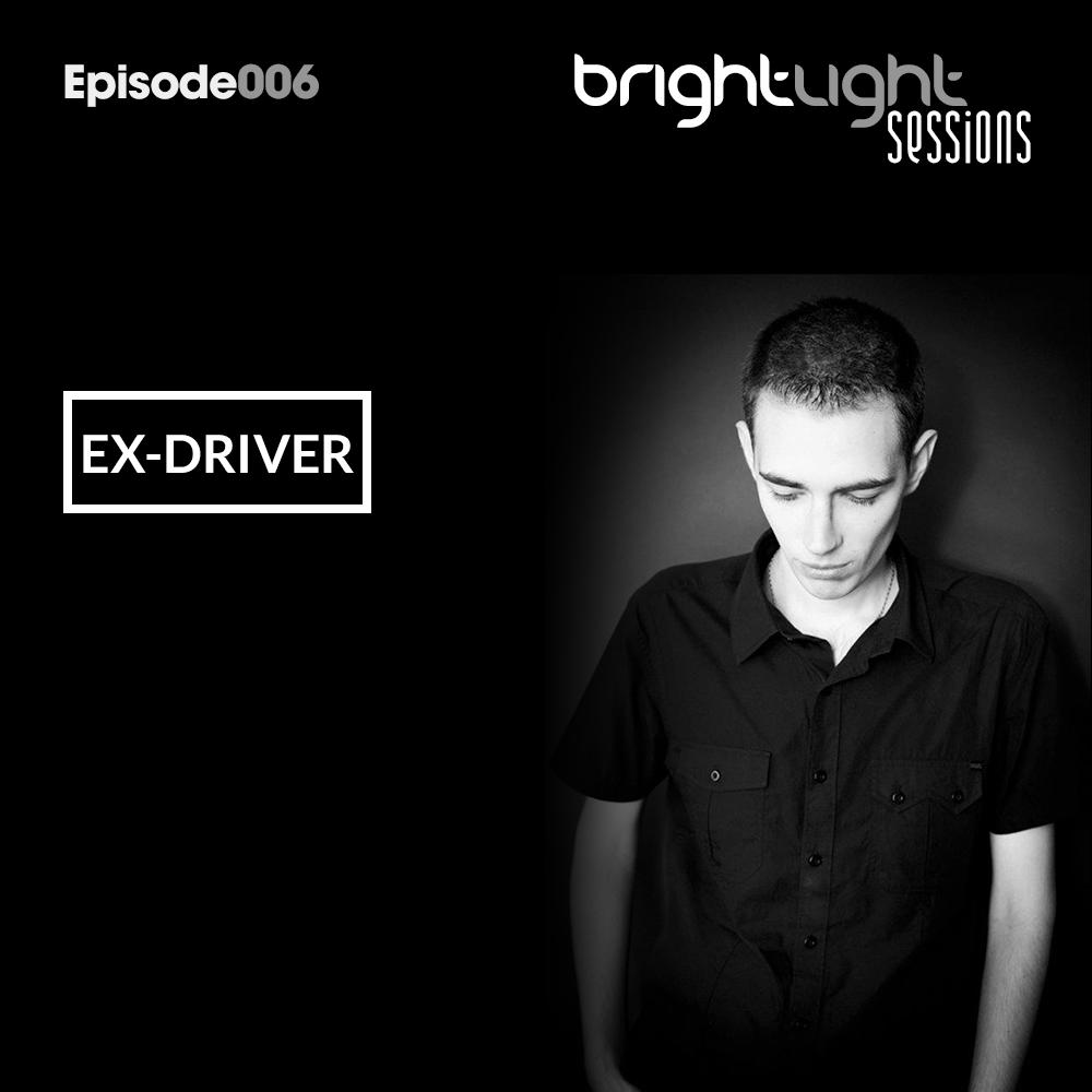 brightlight_sessions_006