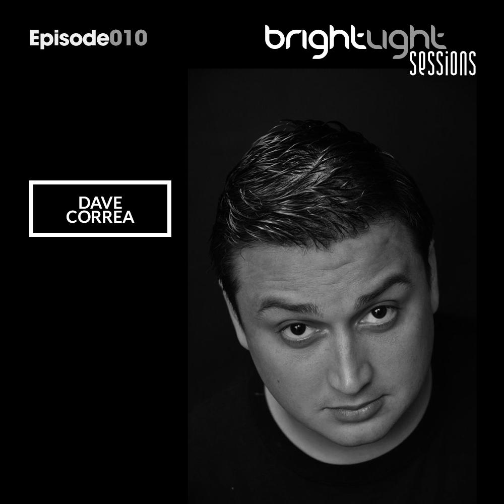 brightlight_sessions_010