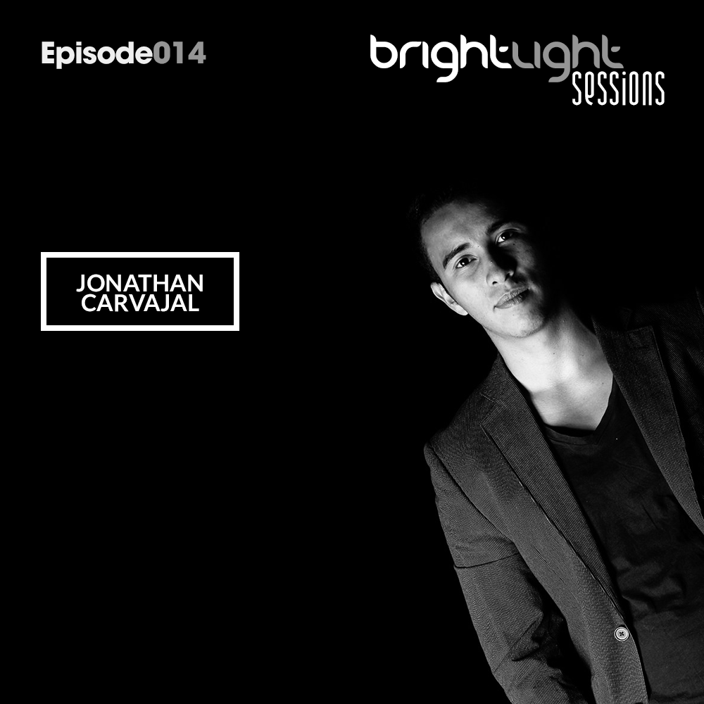 brightlight_sessions_014