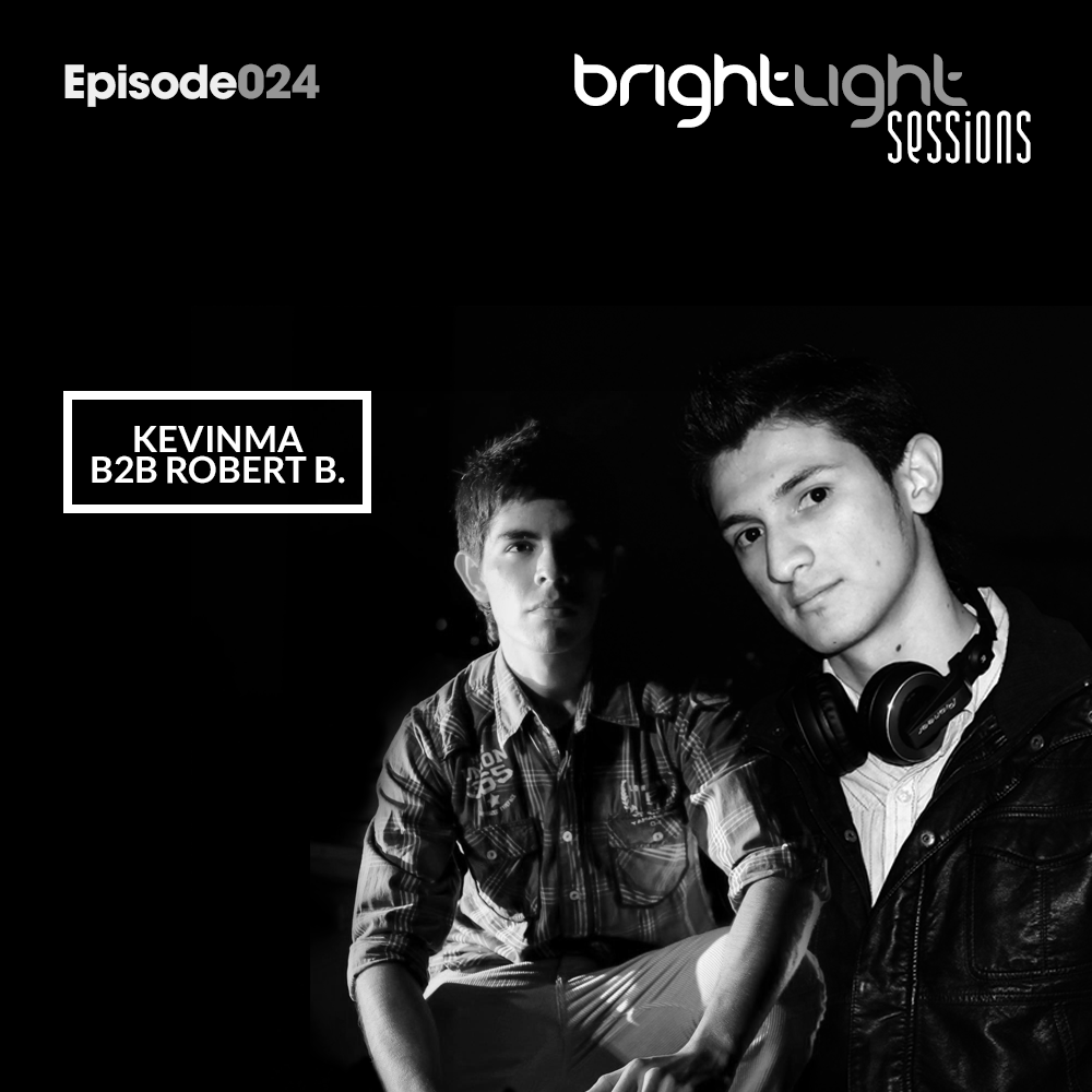 brightlight_sessions_024