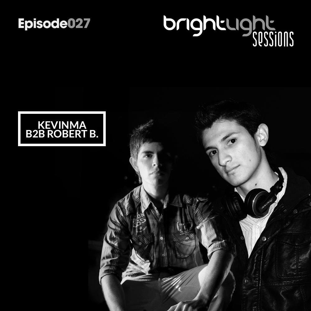 brightlight_sessions_027