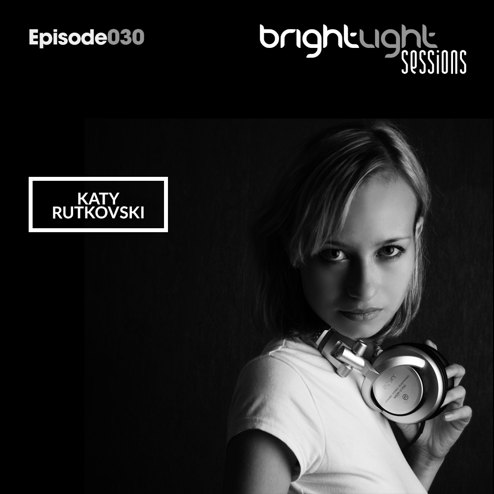 brightlight_sessions_030