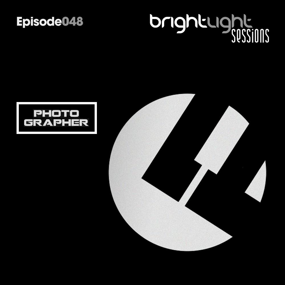 brightlight_sessions_048
