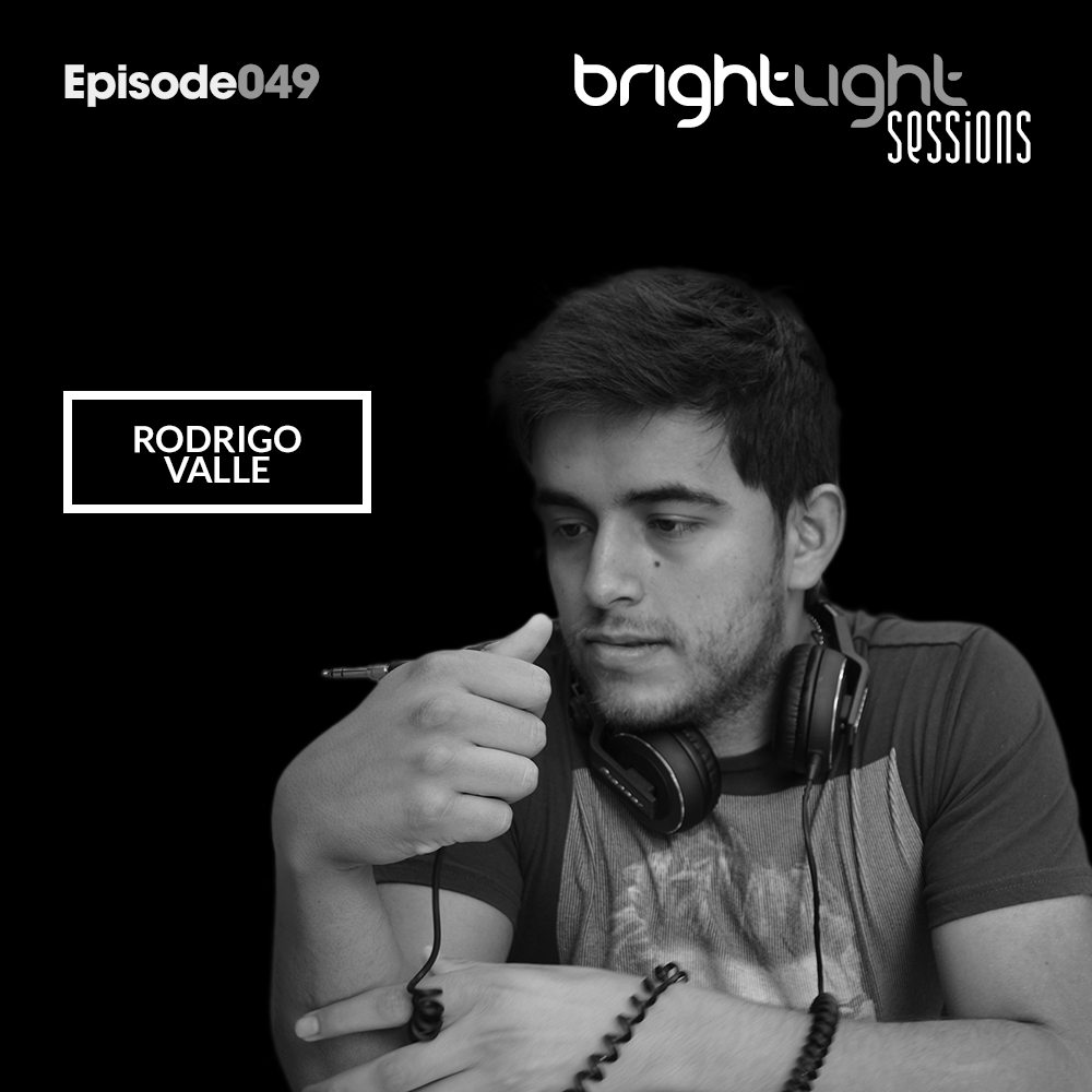 brightlight_sessions_049