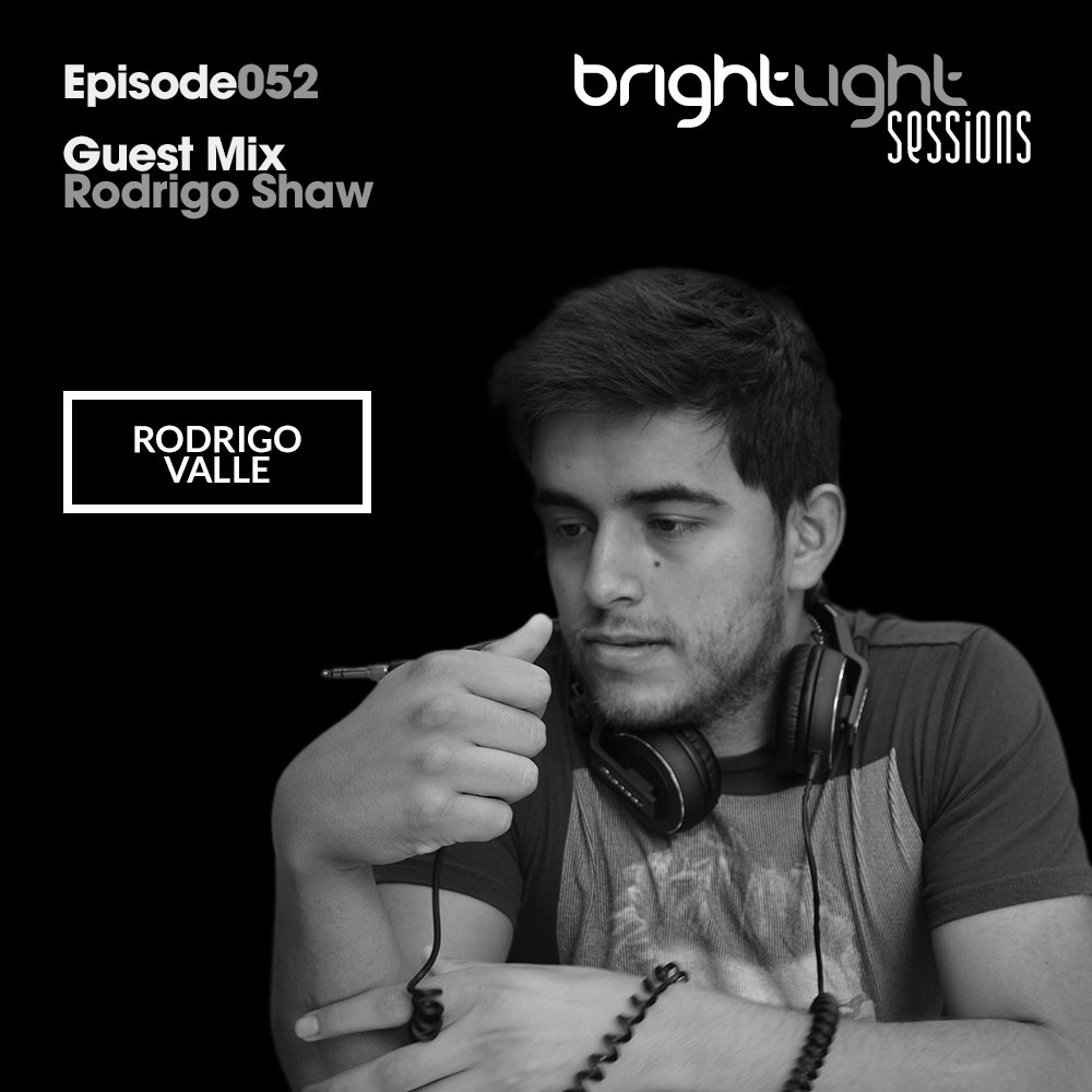 brightlight_sessions_052