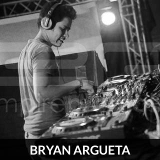 bryan_argueta
