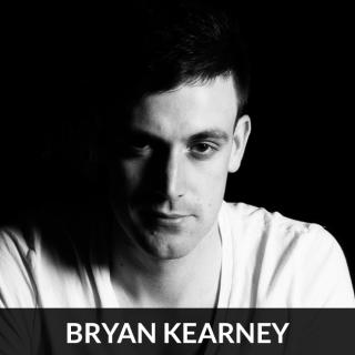 bryan_kearney