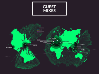 guest_mixes_featured_page