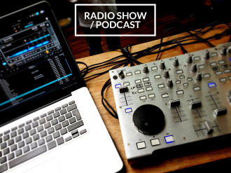 radio_show_podcast_featured_page