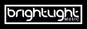 brightlight_music_logo