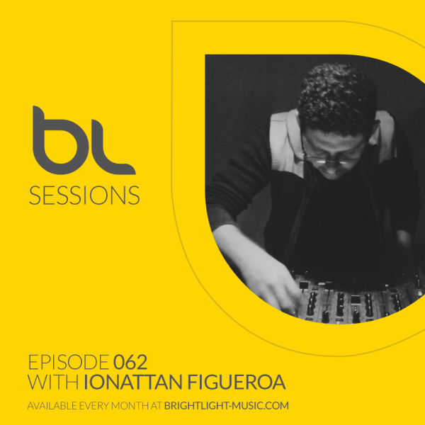 BrightLight_Sessions_062_with_Ionattan_Figueroa