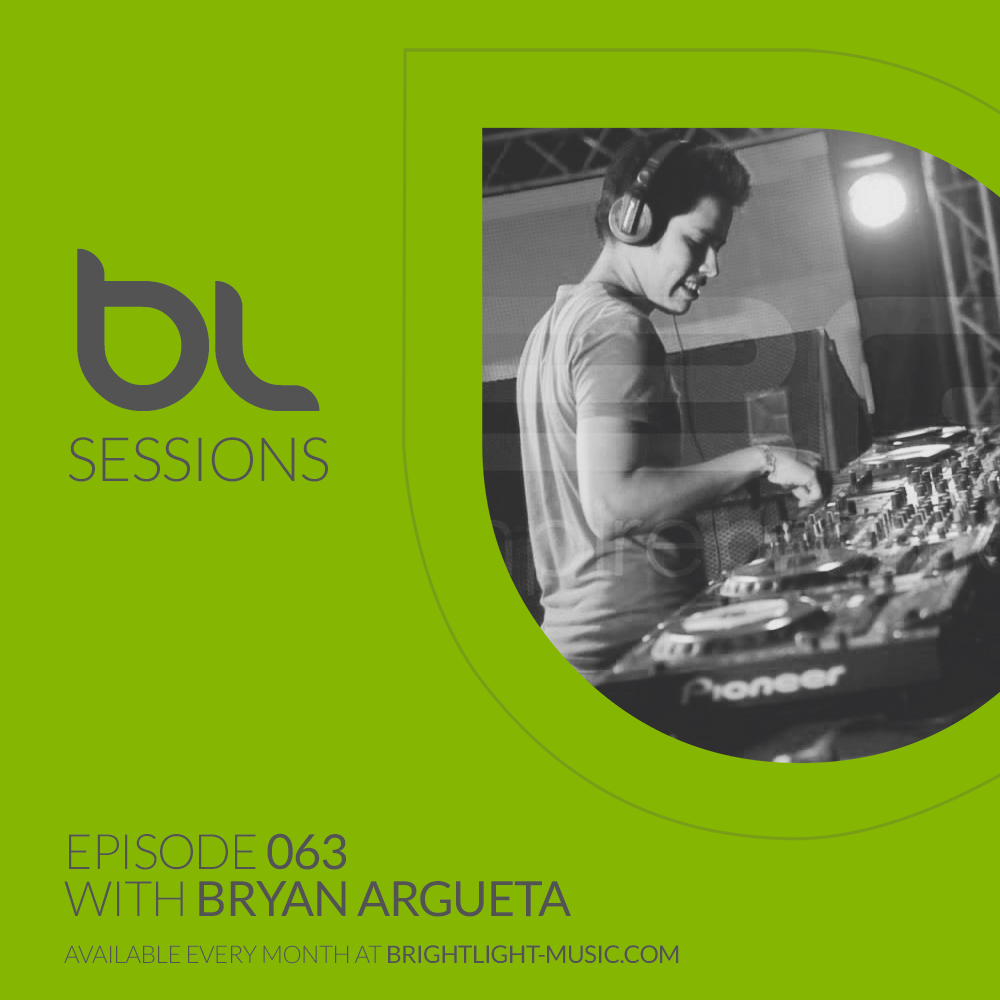 BrightLight_Sessions_063_with_Bryan_Argueta