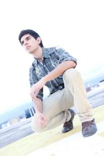 Miguel Maldonado Photo & Design