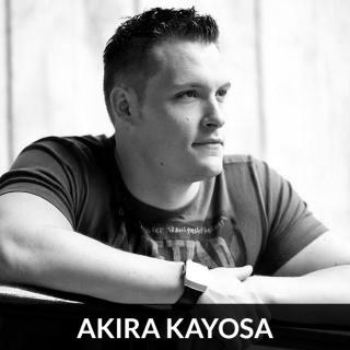 akira_kayosa